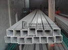 SA2 – 65×65 Steel Supplies
