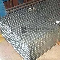SA3 - 30x30 Steel