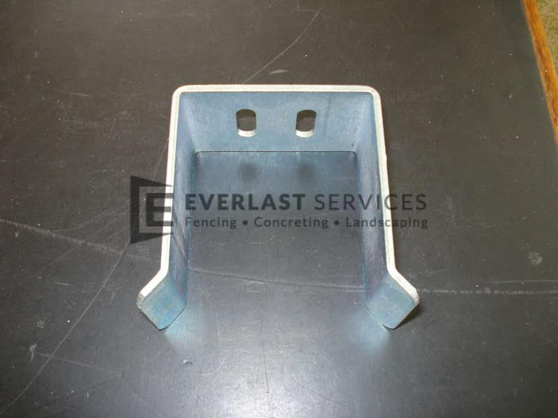 FS49 - 65 Bracket