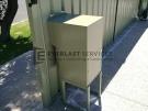 FS71 – Ezy Eze Mailbox