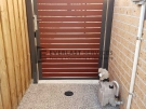 Jarrah-Slats-Single-Gate