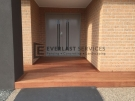 T5 – Front Porch Timber Decking