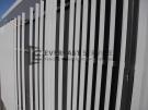 CF18 – Commercial Vertical Blade Slats  View 2