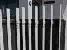 CF20 – Commercial Vertical Blade Slats  View 4