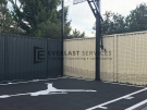 L83 – Basketball Court