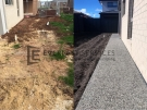 EA48 – Before and After Exposed Aggregate