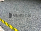EA26 - Exposed-Aggregate-Driveway