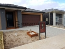EA53 - Exposed-Aggregate-Driveway-Residential