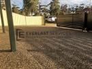 EA27 - Exposed-Aggregate-Front-Yard