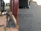 EA15 – Outwest Concrete Type 27