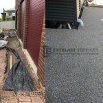 EA15 - Outwest Concrete Type 27