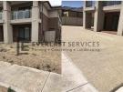 EA16 – Outwest Concrete Type 27