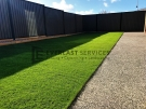 L105 – Synthetic Turf