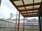 L99 – Timber Verandah + Deck