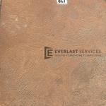 Concrete Type SL7