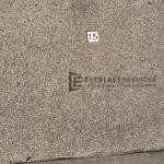 Concrete Type 15