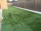 L48 – Backyard Basic Synthetic Grass