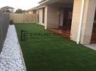 L47 – Backyard Synthetic Grass