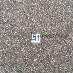 Concrete Type 11