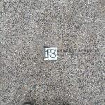 Concrete Type 13