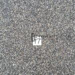 Concrete Type 17