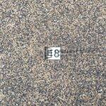 Concrete Type 18
