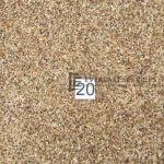 Concrete Type 20