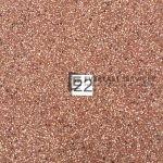 Concrete Type 22