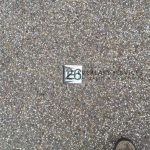 Concrete Type 26