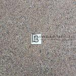 Concrete Type 3
