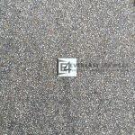 Concrete Type 4