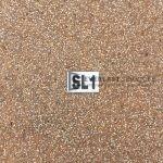 Concrete Type SL1