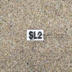 Concrete Type SL2