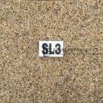 Concrete Type SL3