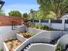 Backyard-Landscaping-Modular-Fencing