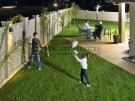Modular-Backyard-Fence-Children-Playing