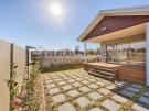 Modular-Backyard-Paving-Deck