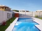 Modular-Fence-Swimming-Pool