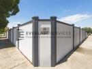 Modular-Wall-House-Name