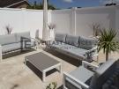 Patio-Backyard-Outdoor-Setting-Backyard-Fence