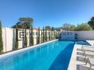 Swimming-Pool-Trees-Modular-Fence