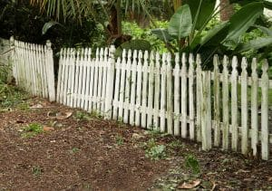 Top 7 ways to get your fencing & gate choice wrong