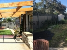 Before and After Garden Design