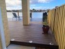 Modwood Decking View 3