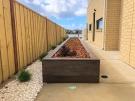 Modwood Garden Box