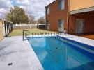 Travertine Silver Oyster Paving (2)
