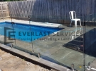 Glass Pool Fencing Werribee 2