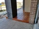 Porch Decking 1