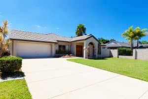 Five Things to Consider When Choosing a Driveway in Melbourne