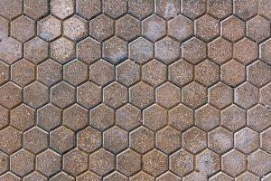 Pavement Concrete